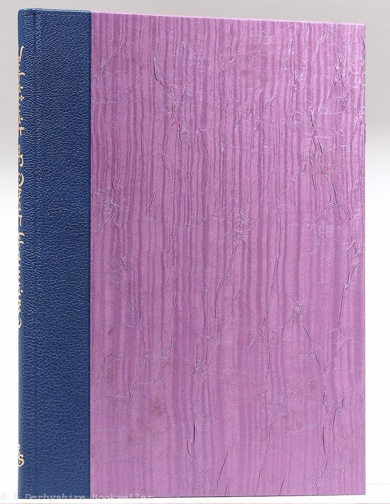 Rubaiyat of Omar Khayyam | Folio Society, 2012 | illustrated by Niroot Puttapipat