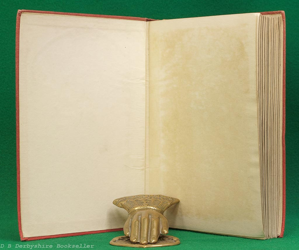 Rubaiyat of Omar Khayyam   Hodder and Stoughton, circa 1919   illustrated by Edmund Dulac   12 plates