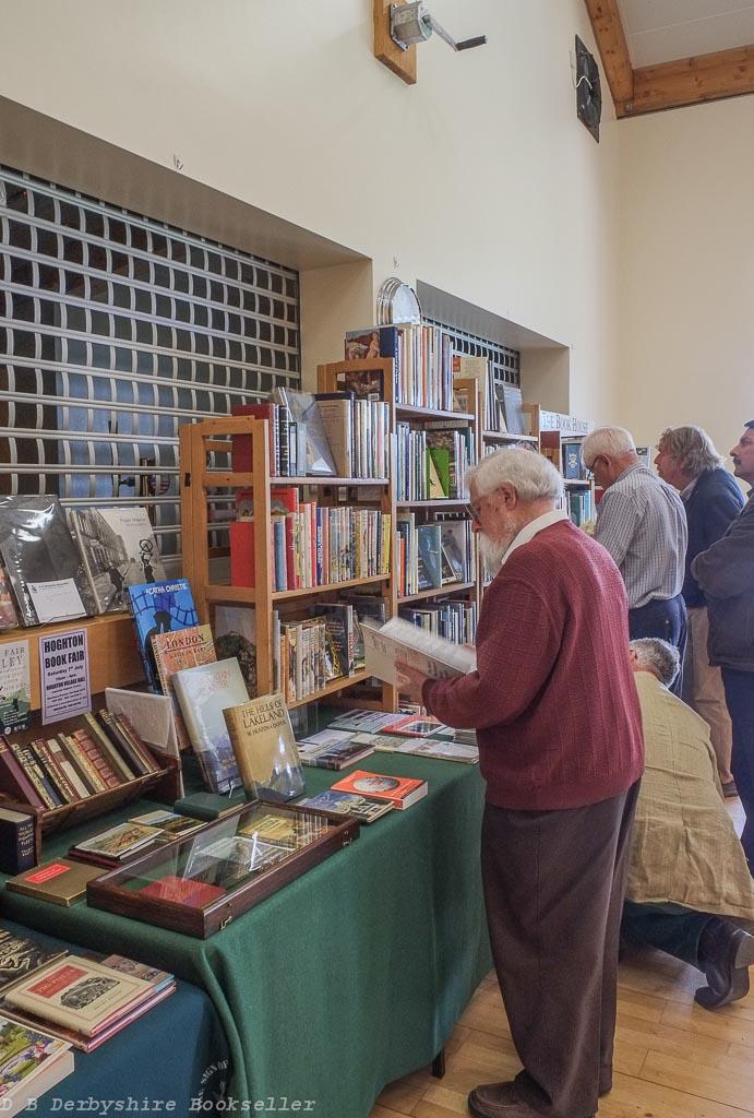 Arkholme Book Fair | 23 June 2018